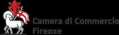 CCIAA Firenze