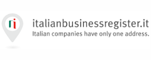 banner per accedere al Registro delle imprese italiane all'estero