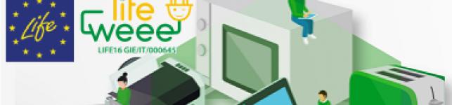 immagine con logo del progetto